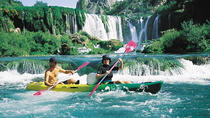 River Trebizat - an unforgettable experience, Bosnia and Herzegovina, Other Water Sports