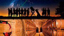 Mallorca Astronomical Tour with Winery Visit at Night, Mallorca, Adrenaline & Extreme