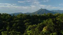 Full day Sarapiqui from San Jose Volcano Hike watch wild life and Kayaking tour, San Jose, Hiking...