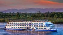 Private Tour Egypt Cairo and Luxury Nile Cruise, Cairo, Private Sightseeing Tours