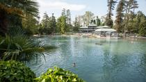 Garda Thermal Park Entry Ticket, Lake Garda, Attraction Tickets