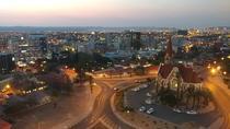 Windhoek City Tour, Windhoek, Day Trips
