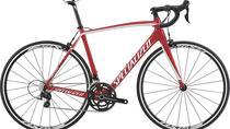 Tenerife Road Bike Rental, Tenerife, Bike & Mountain Bike Tours