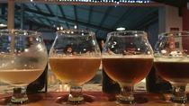 San Jose Microbrewery Tour, San Jose, Beer & Brewery Tours
