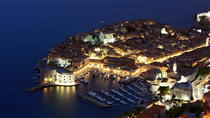 Dubrovnik Full Day Tour from Split, Split, Walking Tours