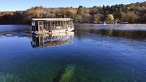 Plitvice Lakes Full Day Excursion from Split, Split, Day Trips