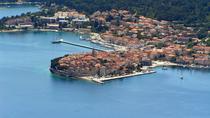 Salona Klis and Trogir Full Day Tour from Split, Split, Day Trips