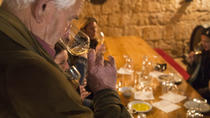 SPLIT WINE BUFFS TOUR, Split, Food Tours
