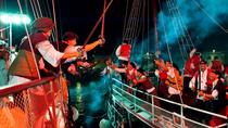 The Best of Dalmatia: Omis Pirates Night Festival, Split, Day Trips