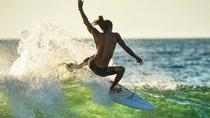 Surfing Class for All! From Playa del Coco Areas, Playa Hermosa, Other Water Sports