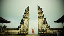 Lempuyang Screet Gateway to Heaven & Besakih Temple : Private Day Tour, Ubud, Cultural Tours