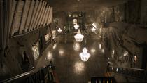 Wieliczka Salt Mine Guided Tour in Krakow, Krakow, Historical & Heritage Tours