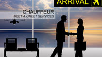 AIRPORT MEET AND GREET SERVICE, Singapore, Airport & Ground Transfers