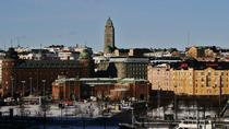 Kallio Walking Tour: The Alternative Helsinki, Helsinki, Cultural Tours