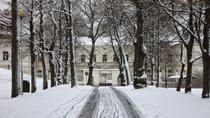 Private Helsinki Mental Asylum Walking Tour, Helsinki, Historical & Heritage Tours