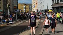 Private Kallio Walking Tour: The Alternative Helsinki, Helsinki, Walking Tours