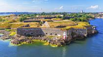 Taste of Helsinki & Suomenlinna excursion, Helsinki, Cultural Tours
