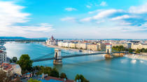 Budapest Private Walking Tour, Budapest, Bike & Mountain Bike Tours
