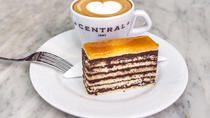 Private Caffeine & Sugar Tour, Budapest, Cultural Tours