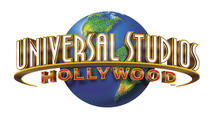 Universal Studios Hollywood avec transport, Los Angeles