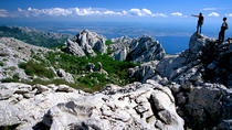 National Park Paklenica Hiking Tour from Zadar, Zadar, Day Trips