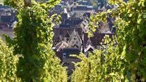 Private Custom Tour of Alsace Villages with Wine Tasting from Colmar, Strasbourg, Custom Private...