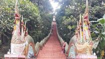Private Tour: Chiang Mai City Tour Full Day, Chiang Mai, Private Sightseeing Tours