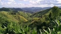 Private Tour: Chiang Rai Golden Triangle Day Trip from Chiang Mai, Chiang Mai, Private Sightseeing...