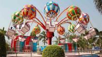 Siam Park City Amusement Park Private Tour from Bangkok, Bangkok, Full-day Tours