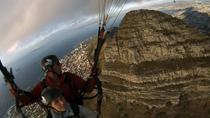 Paragliding in Cape Town, Cape Town, Parasailing & Paragliding