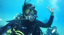 Dubrovnik: One-Day Discovery Scuba Dive, Dubrovnik, Scuba Diving
