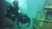 Dubrovnik: PADI Advanced Open Water Diver Course, Dubrovnik, Scuba Diving