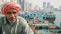 Dubai Behind the Scenes Tour, Dubai, Private Sightseeing Tours