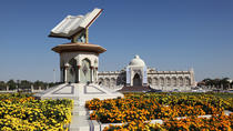 Sharjah City Tour, Dubai, Cultural Tours