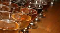 Burlington Brewery Tour, Burlington, Beer & Brewery Tours