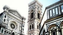 Livorno Shore Excursion: Florence Private Day-Trip Including Michelangelo's David, Livorno, Ports...