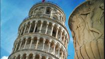 Skip-the-line Leaning Tower of Pisa Guided Small-Group Tour, Pisa, Skip-the-Line Tours