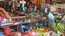 Cultural Markets, Paramaribo, Day Trips