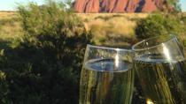 4-Hour Uluru Sunset Tour from Yulara , Ayers Rock, Cultural Tours