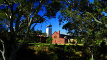 Wirra Wirra Vineyard: Classic McLaren Vale Tour Including Grenache, Cabernet and Shiraz ...