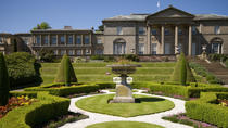 Tatton Park Entry Ticket Including Mansion, Gardens and Farm, Manchester, Attraction Tickets
