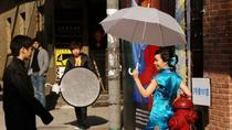 4-Hour Private Shanghai Art and History Tour, Shanghai, Literary, Art & Music Tours
