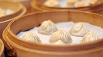 Din Tai Fung Dinner and VIP Class River Cruise Experience in Shanghai, Shanghai, Dining Experiences