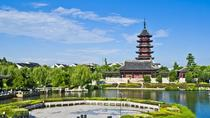 Private Day Trip: Discover Suzhou By Fast Train From Shanghai, Shanghai, Private Day Trips