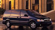 Private Pudong Airport Transfer to Downtown Shanghai Hotels, Shanghai, Private Transfers