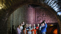 Lockport Cave Admission and Underground Boat Ride, New York, Attraction Tickets
