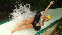 Buena Vista Lodge and Adventure Center from Guanacaste, Liberia, Day Trips