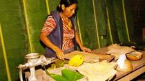 Kekoldi Half Day from Puerto Viejo of Limon, Limon, Half-day Tours