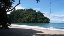 Manuel Antonio National Park Guided Nature Hike, San Jose, Hiking & Camping