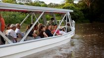 Palo Verde River Ride from Guanacaste, Liberia, Day Trips